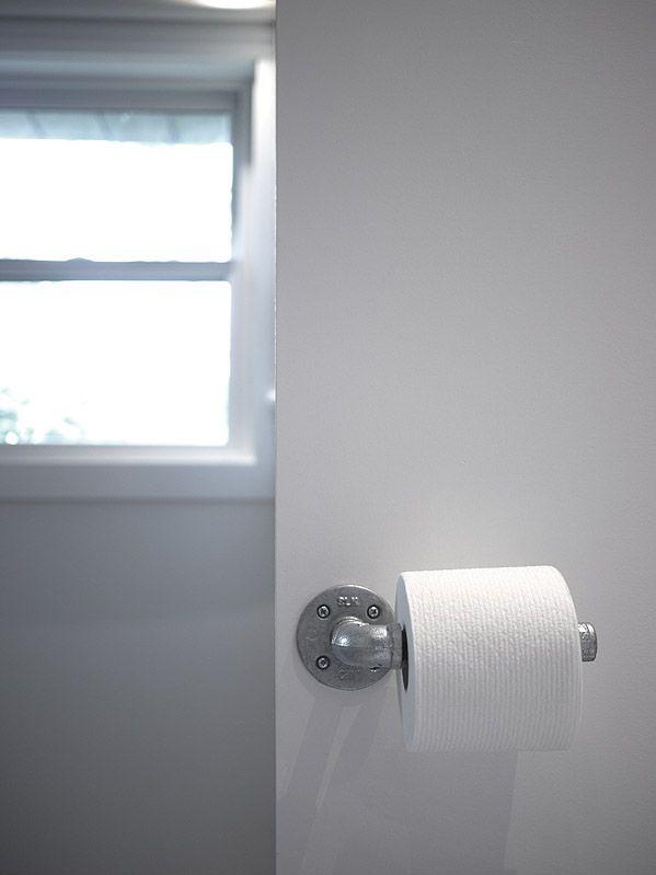 206 Best Organizing Bathroom Images On Pinterest