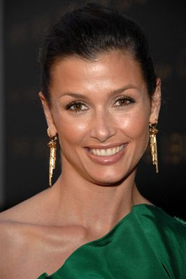 Bridget Moynahan, Actress: I, Robot. Bridget Moynahan was born on April 28, 1971 in Binghamton, New York, USA as Kathryn Bridget Moynahan. She is an actress, known for I, Robot (2004), Lord of War (2005) and Blue Bloods (2010).
