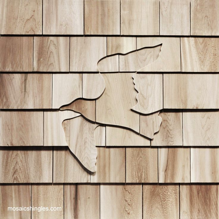 17 best images about cedar shingle designs on pinterest for Shingle designs