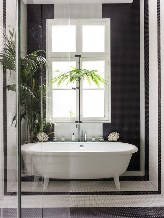 Schön Parisian Home Rahmen Fotos - Benutzerdefinierte Bilderrahmen ...