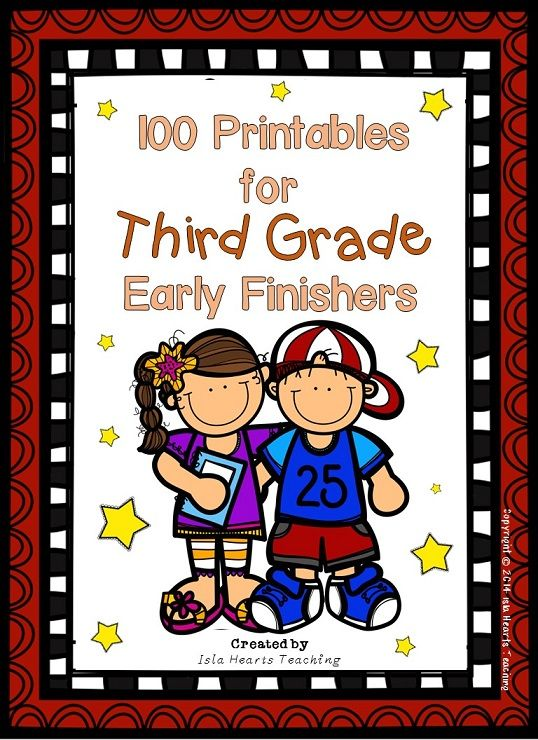 early finishers third grade early finisher activities for fast finishers third grade 2014. Black Bedroom Furniture Sets. Home Design Ideas