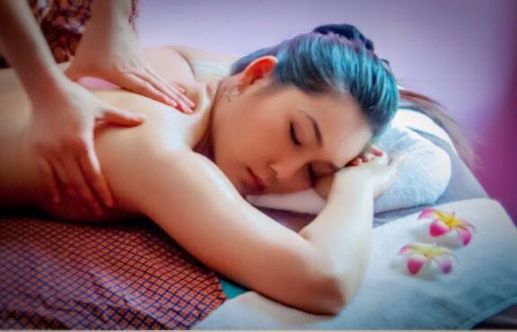 If you are in Parramatta, you need to head to Blue Elephant Massaging Service who is acknowledged to have the best Thai Massage Shop in Parramatta. With experienced professionals the Thai Spa in Parramatta is known for their high end professionalism and quality service.