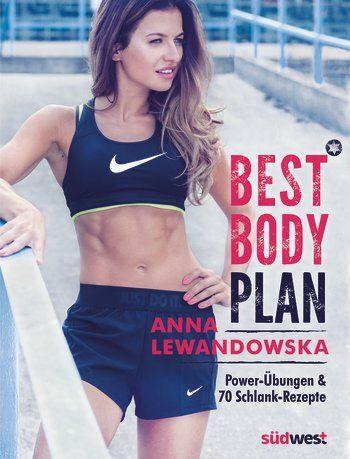 Mit diesem Buch lerst du wie gesunde Ernährung funktioniert und bekommst einen Leitfaden für eine gesunde Lebensweise. #sport #ernährung #gesundheit