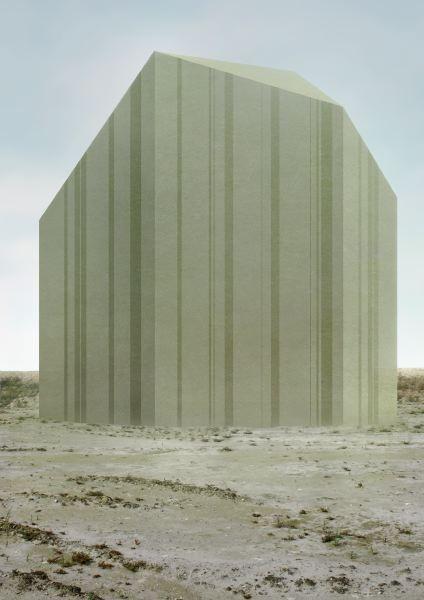 Bildbauten 2007 2009, Architecture Arches, Architecture Bliss, Art, Philippe Schaerer, Phd Precedent, 04 Architecture, Schaerer Bildbauten, Architecture Models