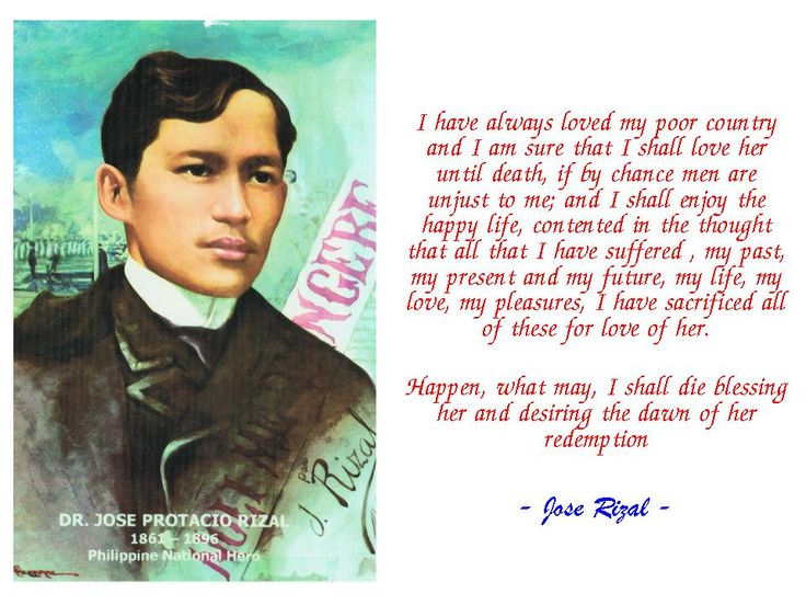 paciano in rizals life essay Szczepanski, kallie jose rizal | national hero of the philippines thoughtco, jun 14,  the life of apolinario mabini, conscience of the philippine revolution.