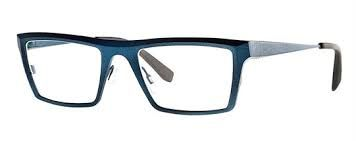 Image result for theo eyewear