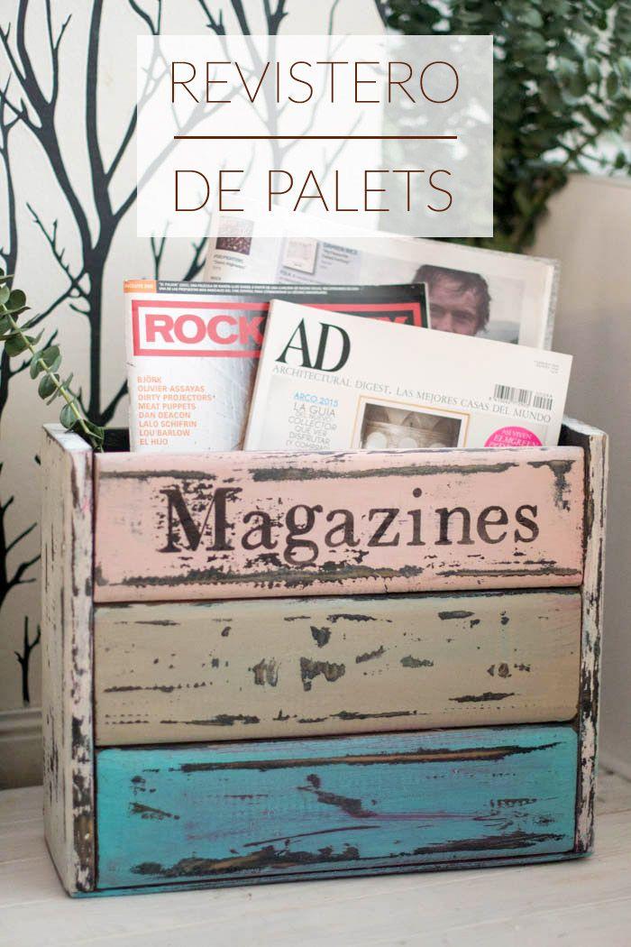 M s de 25 ideas incre bles sobre muebles estilo vintage en - Cajoneras estilo vintage ...