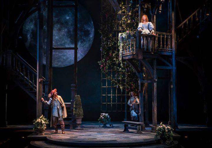 Cyrano de Bergerac: Theme Analysis