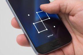PIN oder Passwort vergessen – So bekommst du wieder Zugriff auf dein Smartphone