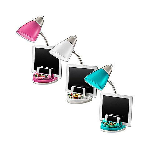 17 Best images about College Life – College Desk Lamps