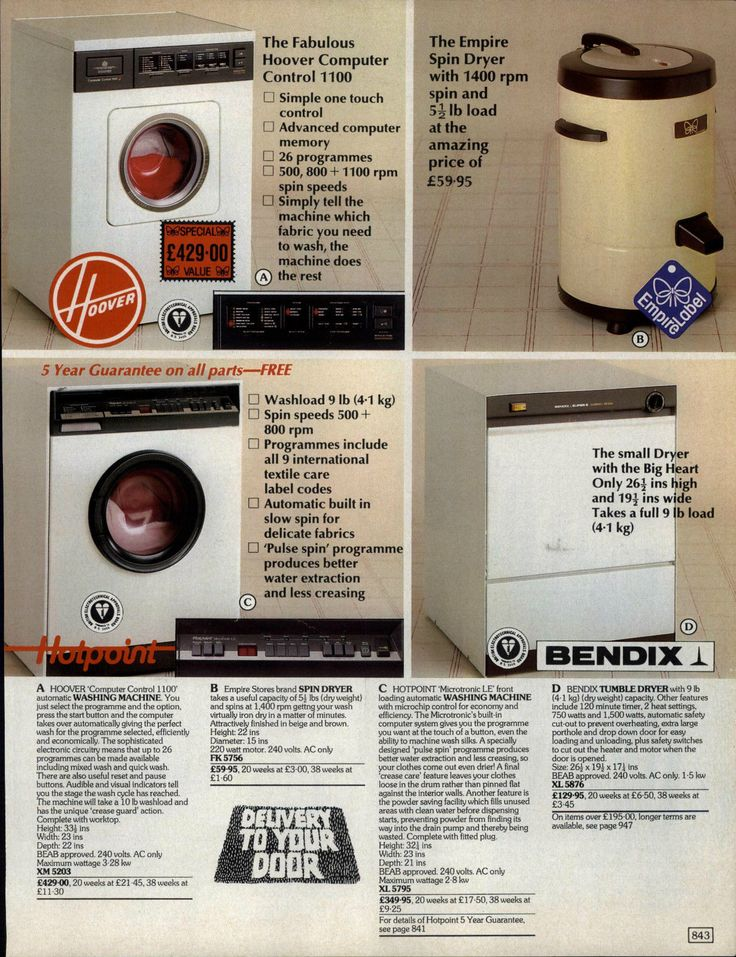 20 best Mail Order catalogues images on Pinterest   Industrial ...