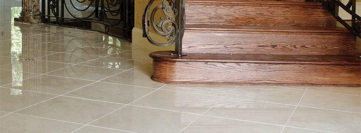 79 Best Porcelain Floor Tiles Images On Pinterest
