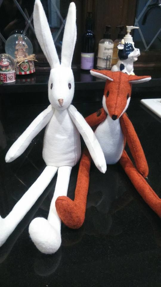 Pin By Coolcrafting On Our Designs Your Makes Bunny