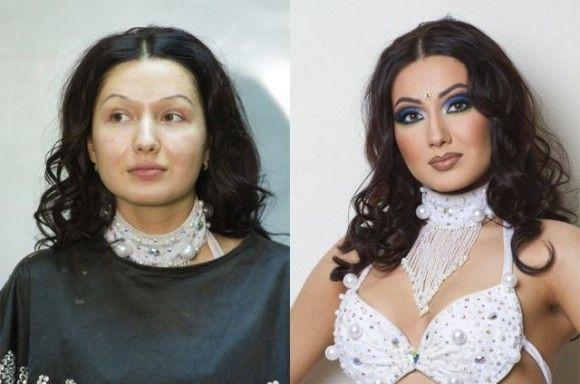 maquiagem_antes_depois_13