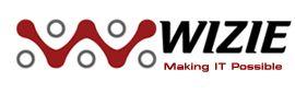 Internet Booking Engine, Travel Booking Engine, Online Reservation System