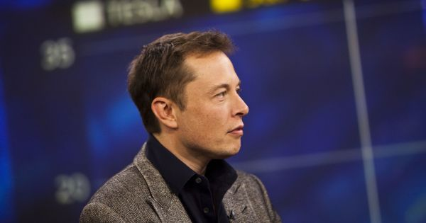 Today, Elon Musk revealed that a host of new vehicles will be coming from Tesla. These next-level forms of transport will reduce environmental costs and significantly improve safety on the road with their AI capabilities.