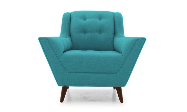1090 best images about Chairs on Pinterest