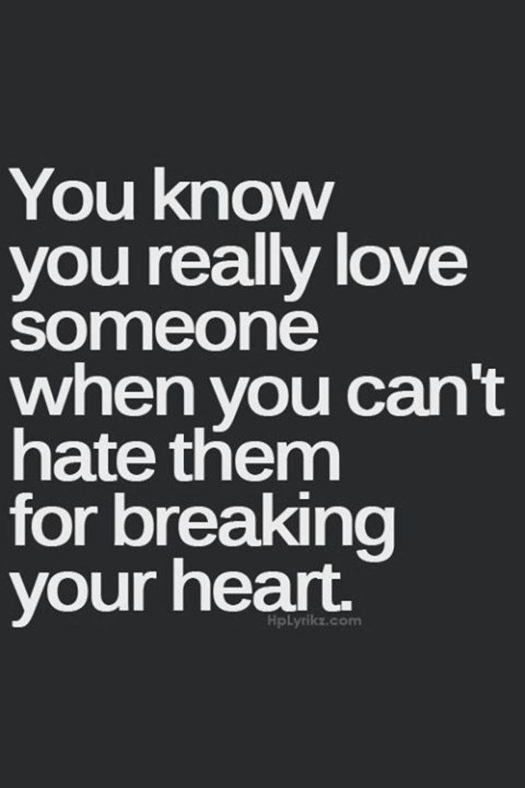 bd2e9a5ea0a bcbb7e8 real love random thoughts