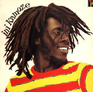 "Here Comes The Hotstepper - Ini Kamoze (/ˈaɪni kəˈmoʊzi/), [born Cecil Campbell on 9 October 1957, is a Jamaican reggae singer noted for his 1994 signature song ""Here Comes the Hotstepper"". Kamoze's single topped the U.S. Billboard Hot 100 as well as record charts in Denmark and New Zealand, reaching number four on the UK Singles Chart when featured in the Prêt-à-Porter soundtrack.]"