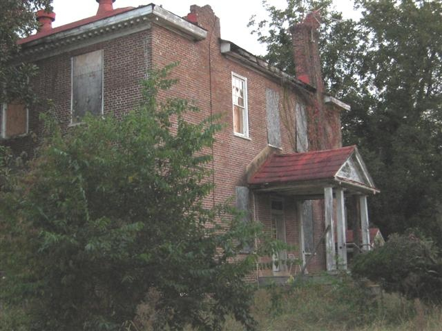 Sweetwater mansion florence alabama sweetwater is an - Southern homes and gardens montgomery al ...
