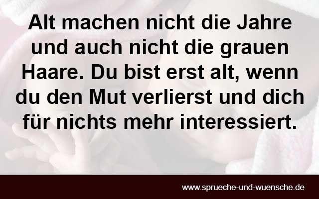 Text Zum 50 Geburtstag Platz 9 Der Top Spruche Zum 50