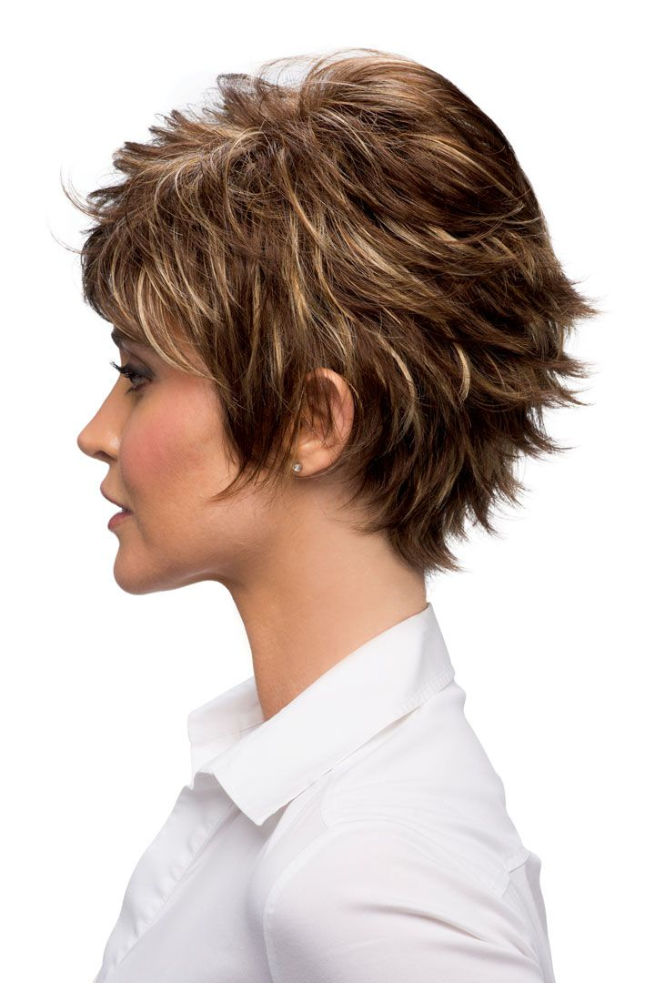 50 Best Back To Front Before After Remodelling Projects: The 25+ Best Shag Hairstyles Ideas On Pinterest