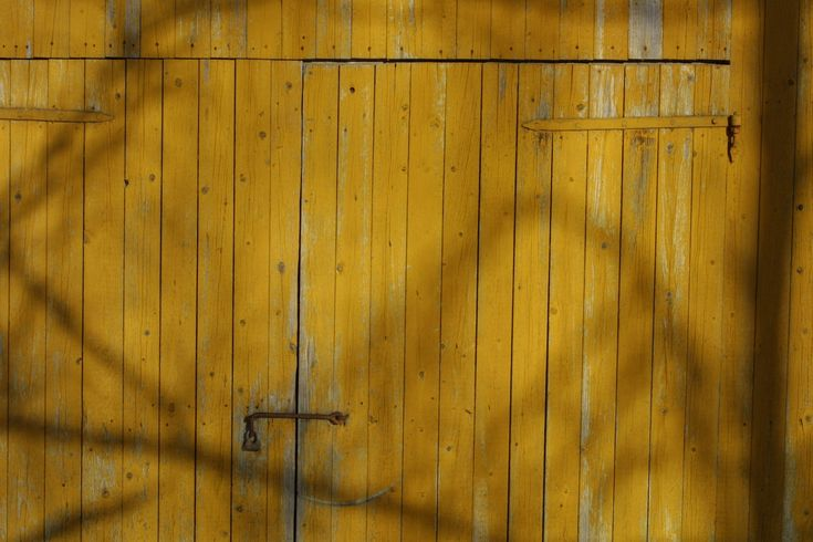 How to treat barn wood shed floor insulating a shed