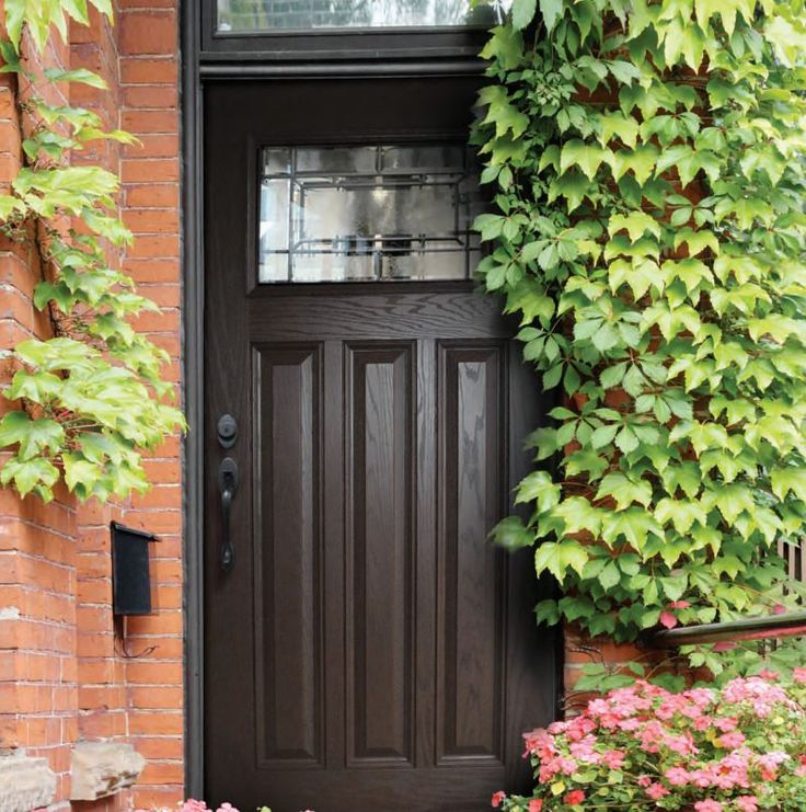 44 best plastpro door styles images on pinterest