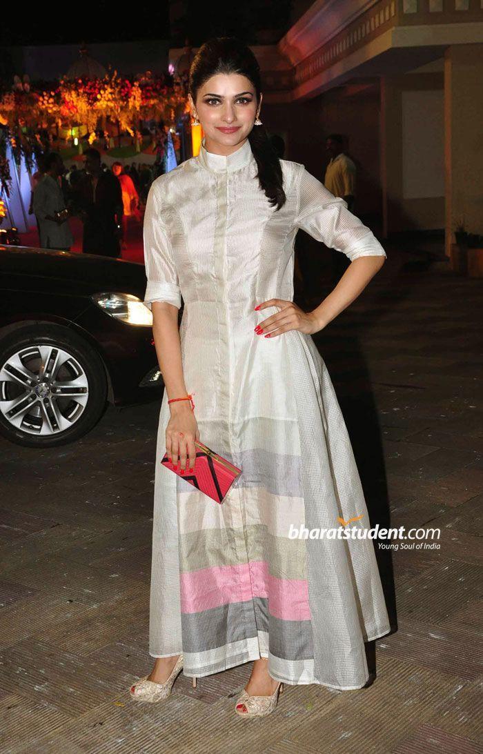 Hindi Events Prachi Desai Photo gallery