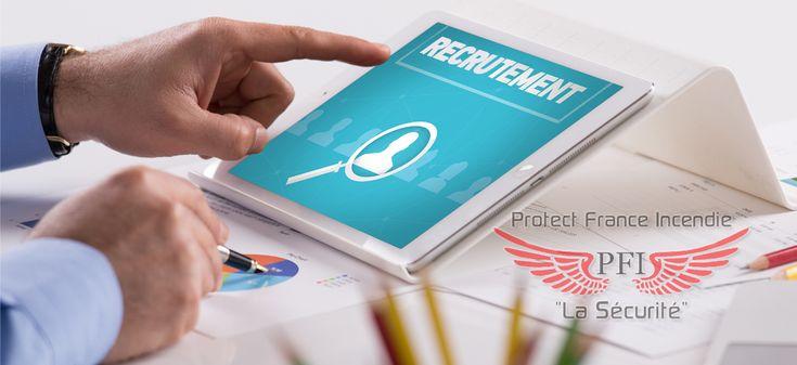 Offre d'emploi : PFI #Sécurité #Incendie est heureux de vous présenter la page #Offre d'emploi. Vous y trouverez tout ce dont vous avez besoin et information sur la Offre d'emploi d'ordre général : notre savoir-faire, un aperçu de nos produits, ainsi qu'un patchwork de nos réalisations et de nombreuses autres informations...