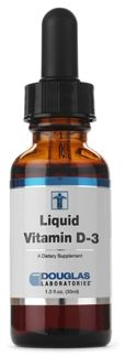 Vitamin D3 (#Cholecalciferol) - The world's premiere online resource for all things Vitamin D3. | VitaminD3.com |  #VitaminD3 VitaminD