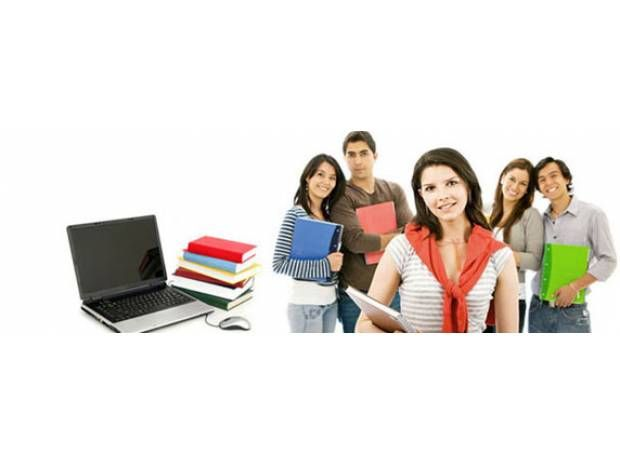 Regular  Weekend Coaching Classes For SSC Entrance Exam.visit now!!