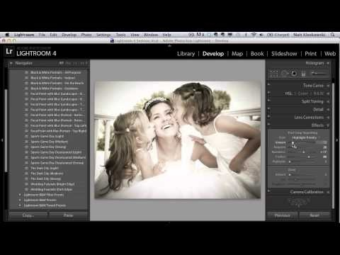 Adobe Photoshop Lightroom Killer Tips « Online Photoshop Lightroom Tutorials and Tips with Matt Kloskowski Adobe Photoshop Lightroom Killer Tips