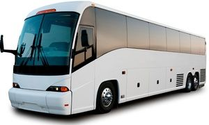 Groupon - Round-Trip Coach Bus Fare to Las Vegas and Back for 1, 2, 4, or 12 People  from Las Vegas Express (Up to 51% Off) in Multiple Locations. Groupon deal price: $76