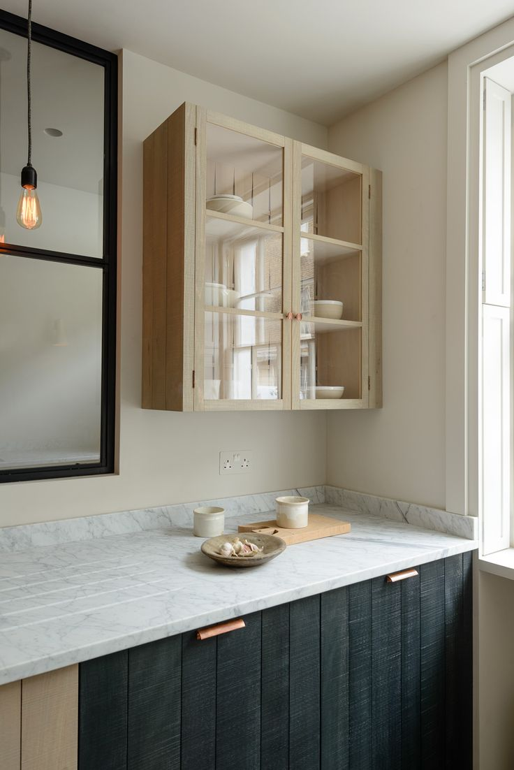 Tremendous 25 Best Ideas About Wall Cupboards On Pinterest Wall Cabinets Inspirational Interior Design Netriciaus