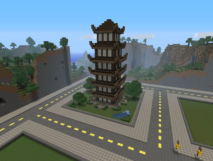 japanese style house building ideas minecraft seeds for pc xbox