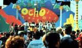 Calle Ocho Festival 2012 -- March inMiami - wish I was there!