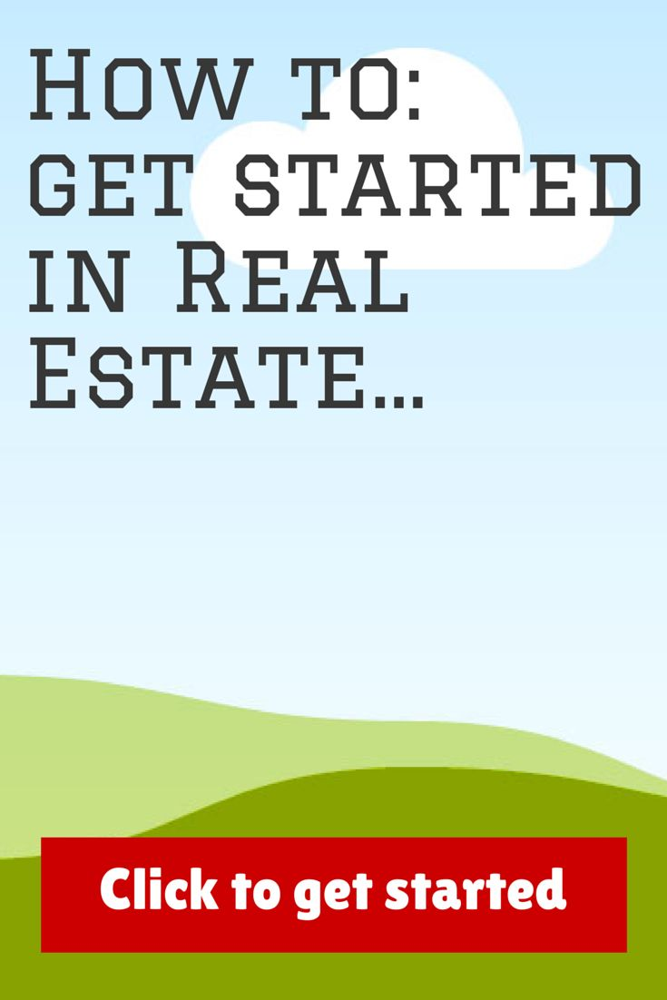 Wondering how to get started in real estate?  I discuss 33 touch and how it relates to your website. There are also some free scripts inside that will help you get started today with your calling! #marketing #realestate