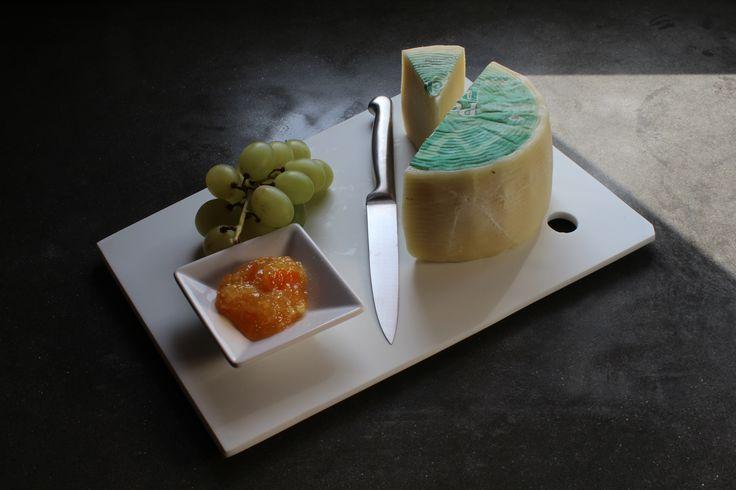 Ideali per servite a tavola piccoli pasti frugali. www.futility.it