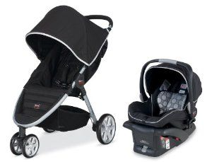 73 Best Baby Strollers Deals Amp Sales Images On Pinterest