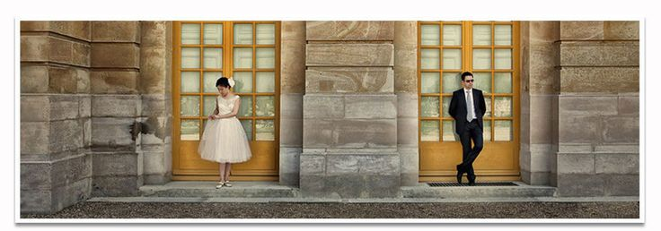 """Wedding Mass BookletsMake your own wedding mass booklet. Just download any of the templates and edit as necessary.Option (1) Right click on the link, then go to """"save link as"""". Decide where you wish to save the document. Then edit.Option (2) Left click on the link then """"save file"""".If you…"""