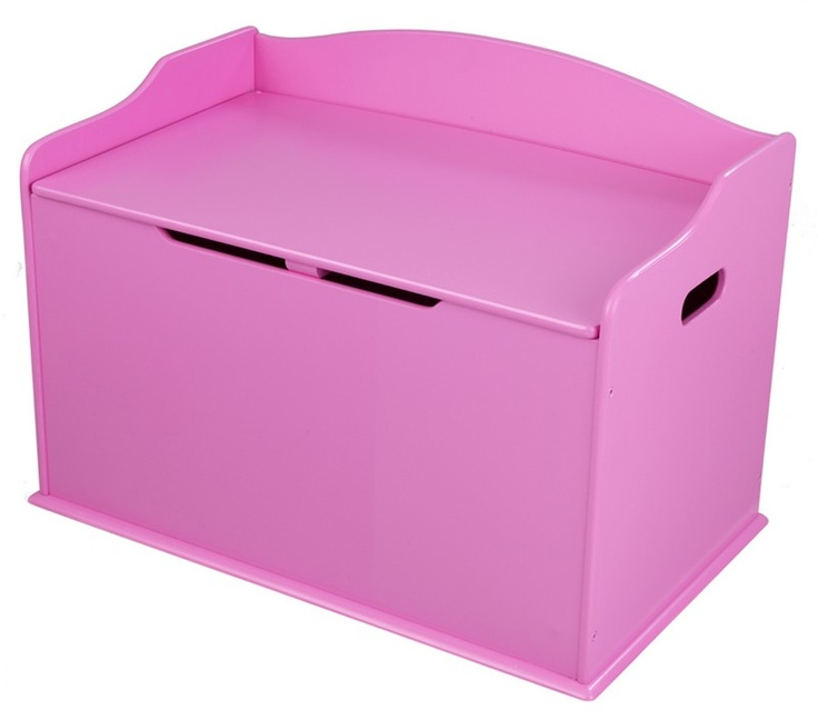 Pink Fairy Wishes Bench Seat With Storage Toy Box Seating: 13 Best Toy Box Paint Ideas Images On Pinterest