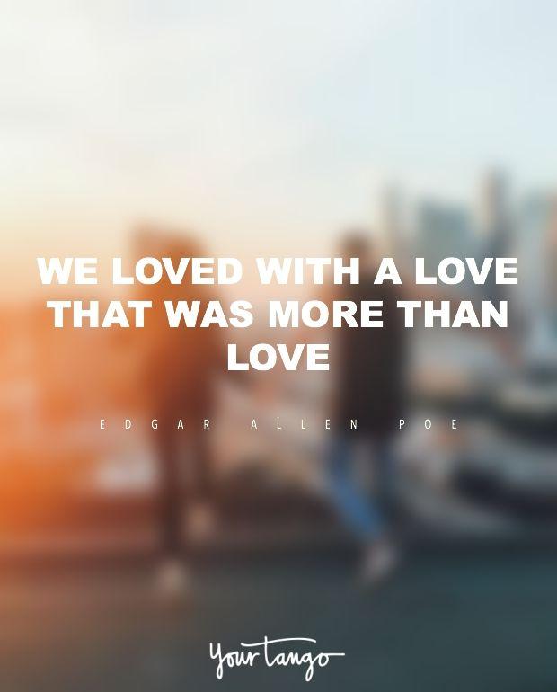 Romantic Love Quotes: 1000+ Ideas About Romantic Memes On Pinterest