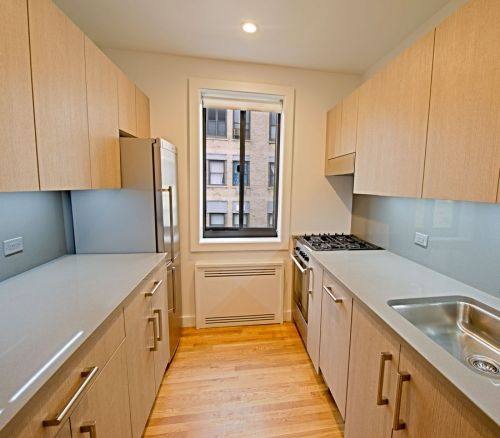 Stonehenge NYC No-Fee Luxury Apartment Rentals