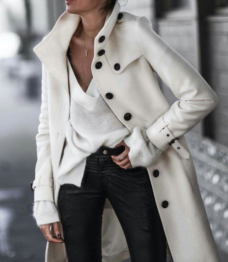 Find More at => http://feedproxy.google.com/~r/amazingoutfits/~3/osopuIPMxH8/AmazingOutfits.page