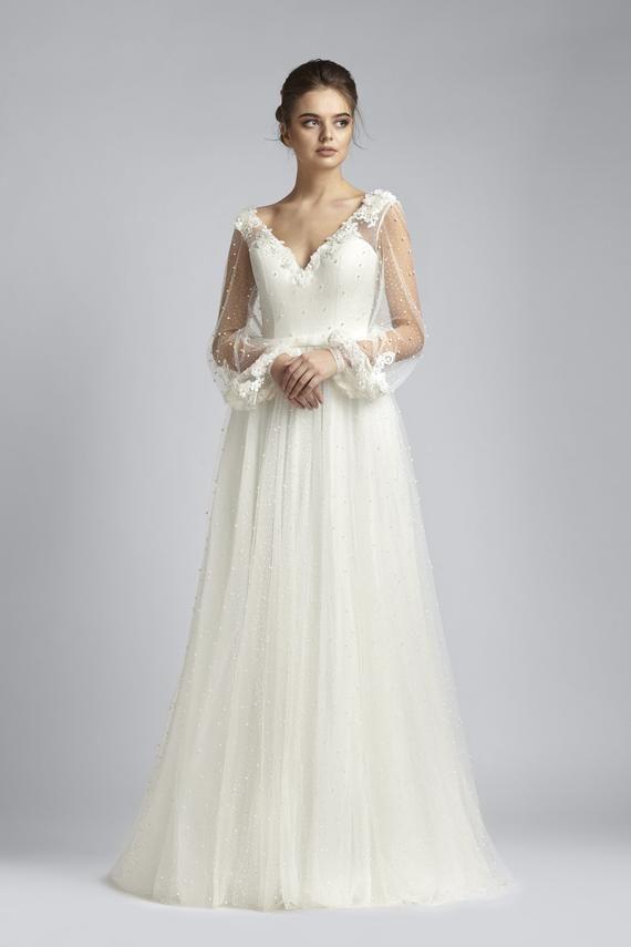 Wedding Dress Grecian Wedding Dress Datil Etsy Wedding Dresses Grecian Wedding Dress Wedding Dresses Simple