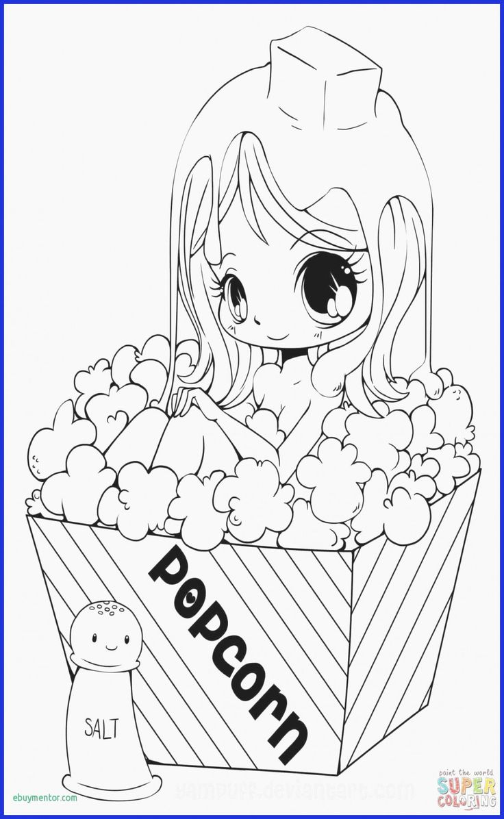 Toys Coloring Pages In 2020 Witch Coloring Pages Princess
