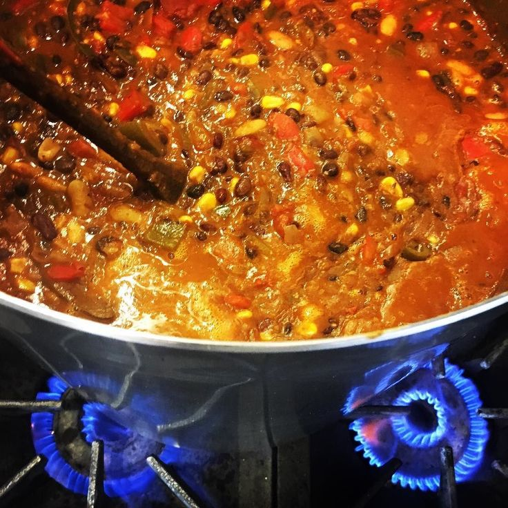 Edgar Charro is the man behind this big pot of chili! He is originally from Atlixco Mexico which in itself adds a little magic to this big pot of spicy deliciousness! This chili will be representing Rosemary and Vine in tomorrow's Chili Cook-Off Contest at Mistletoe Magic an event organized by the Rye Chamber of Commerce and held every year in downtown Rye on Purchase Street. Lots of fun activities From 12:00 and 3:00pm. Please don't forget to drop by the Chili Cook-Off tent and vote for…