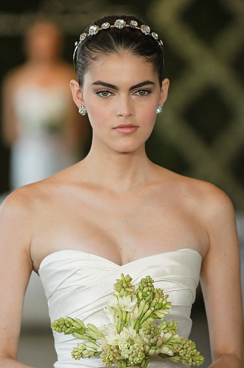 Peppers coorabell wedding hairstyles