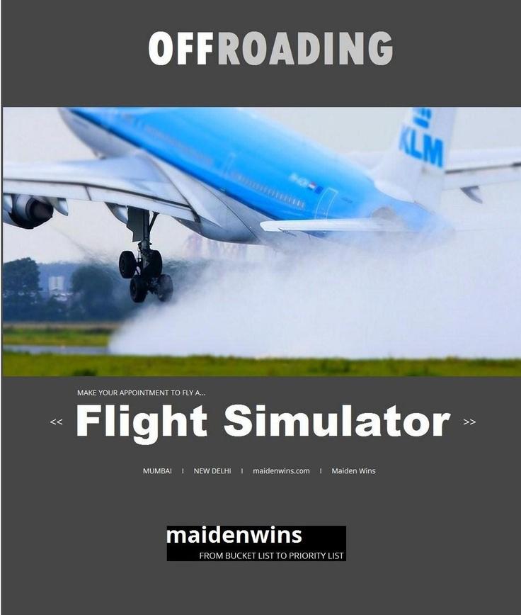 d day landings lesson plan